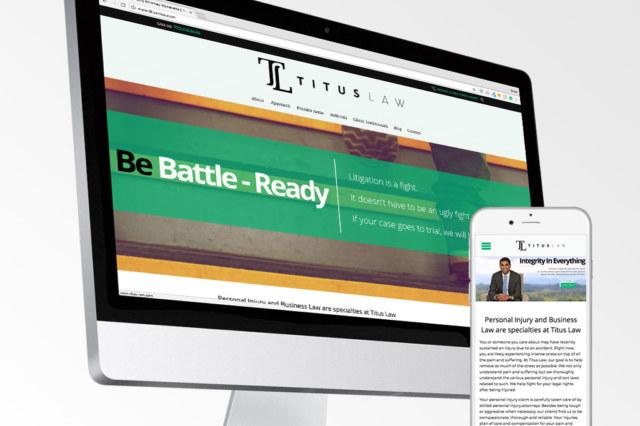 Titus Browser