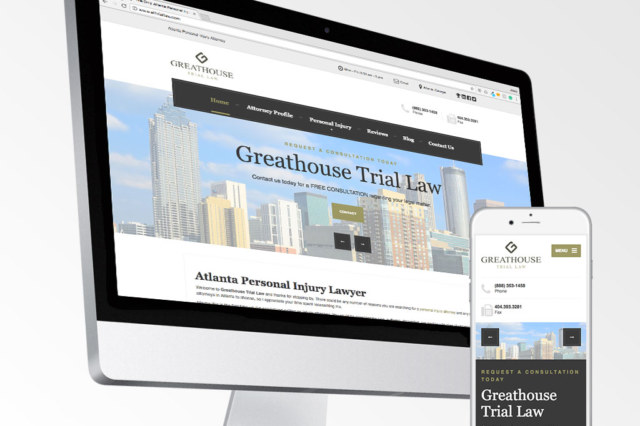 Greathouse Browser