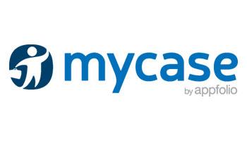 mycacse