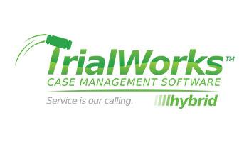 trialworks