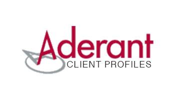 client-profiles