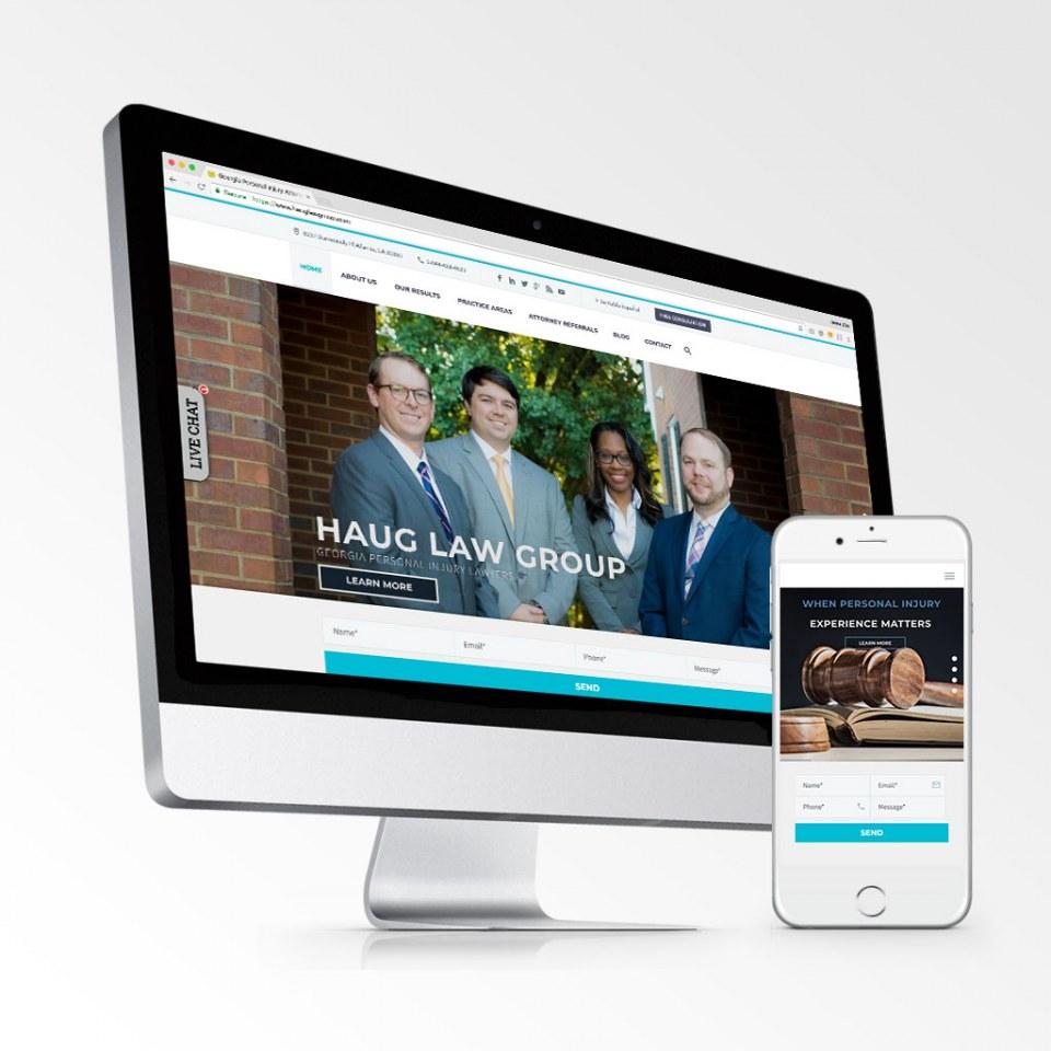 browser-haug